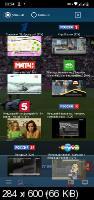TV+ HD - онлайн тв 1