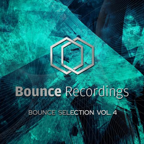 VA Bounce Selection Vol 4 BNC074  (2019)