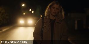 Тот, кто убивает: Узник тьмы / Den som dræber: Fanget af mørket [Сезон: 1] (2019) WEB-DL 720p   1001cinema