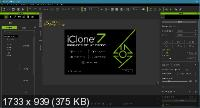 Reallusion iClone Pro 7.72.3818.1