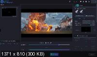 Ashampoo Cinemagraph 1.0.2 Final