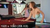 Lena Paul, Eliza Ibarra (Take a Shot, Dive In) [1080p]