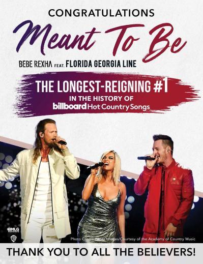 Billboard   August 04 (2018)