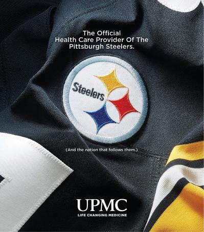 Steelers Digest   September 07 (2019)