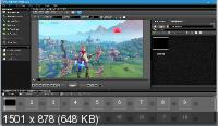 Roxio Game Capture HD PRO 2.1 SP3