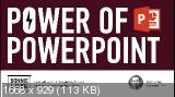 Power of PowerPoint. Создавайте убойные слайды без дизайнера (2019)