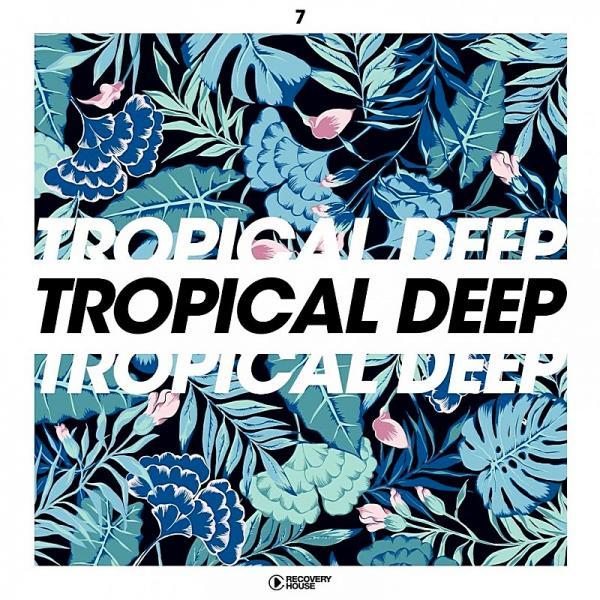 Tropical Deep Vol 7 (2019)