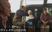 Посмотри на меня / Guardami (1999) DVDRip