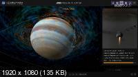 Горизонт: Юпитер раскрывает свои тайны (2018) HDTV