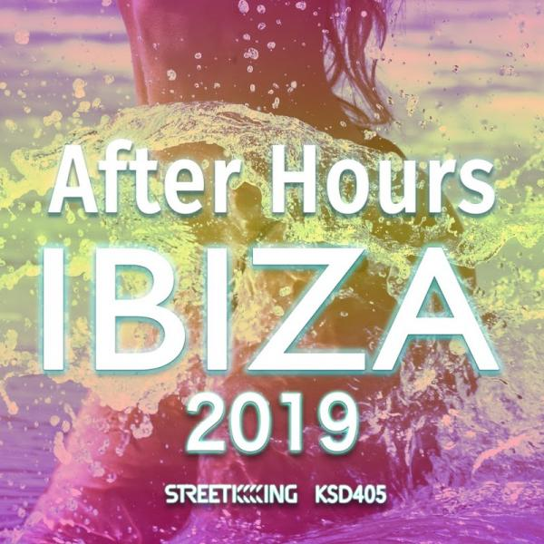 VA After Hours Ibiza (2019)