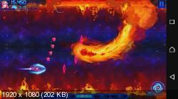 Salamander Remastered   v2.2.0.0