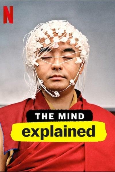 The Mind Explained S01E01 720p WEB x264-STOUT[TGx]