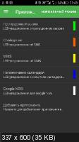 Light Manager Pro LED Settings 14.0.1 [Android]