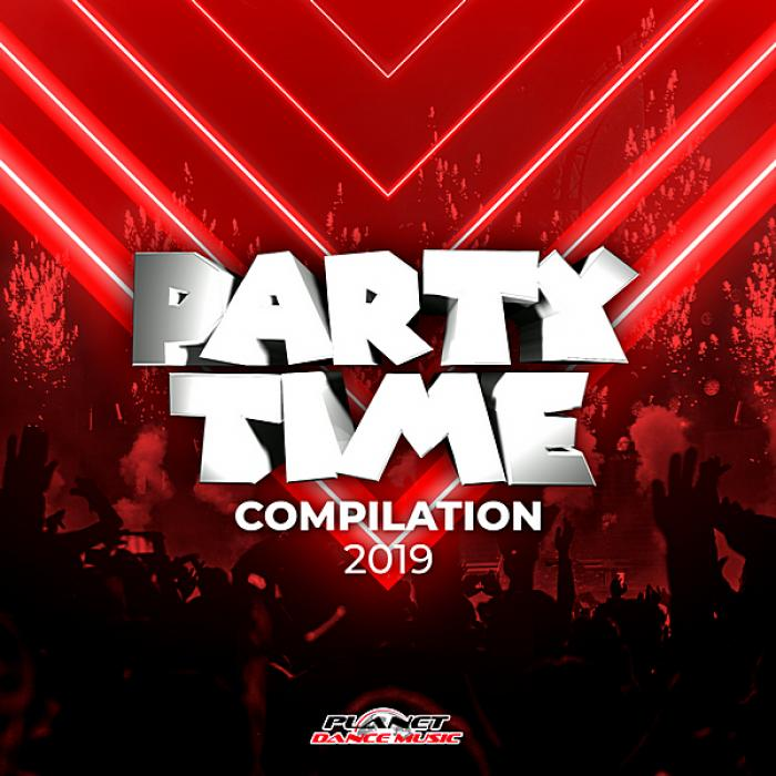 Party Time Compilation (2019)