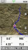 AlpineQuest Off-Road Explorer   v2.2.3 r.5811
