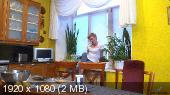 Barbara - Touch Myself 17.09.19 [1080p]