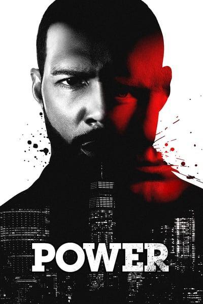 Power S06E04 XviD-AFG[TGx]
