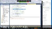 Разработчик MS SQL Server. Видеокурс (2019)