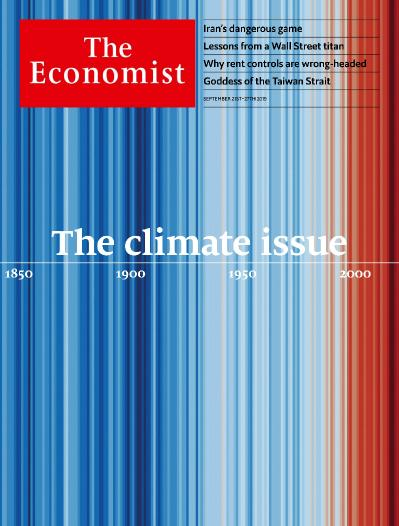 The Economist Middle East and Africa Edition   21 September (2019)