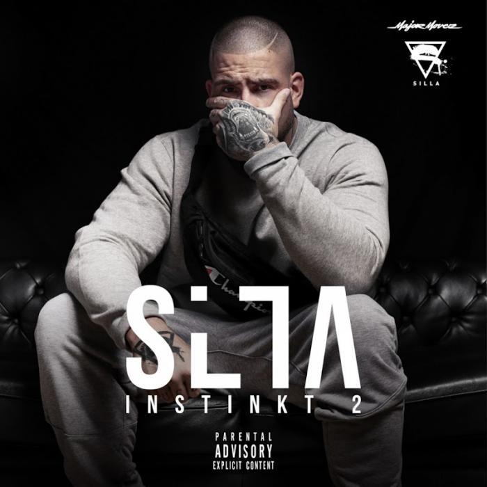 Silla Silla Instinkt 2   (2019)