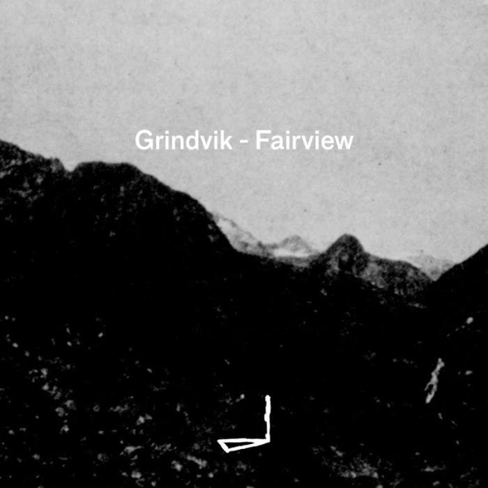 Grindvik Fair View LEYLA012  (2019)