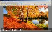 XnView Classic 2.49.1 Extended Portable by Pierre GOUGELET