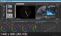 MAGIX Vegas Pro 17.0.0.321Portable by punsh