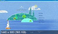 Hallmark Card Studio 2020 Deluxe 21.0.0.5
