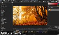 ACDSee Photo Studio Ultimate 2020 13.0 Build 2001