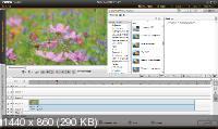 Nero Platinum 2020 Suite 22.0.00900 + Content