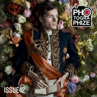 Photographize - September (2019)