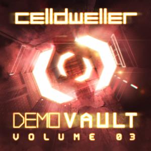 Celldweller - Demo Vault Vol. 03 (2018)