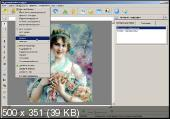 Home Studio 16.0 Rus Portable (PortableApps)