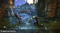 The Witcher 2: Assassins of Kings - Enhanced Edition (2012/RUS/ENG/MULTi/License GOG)
