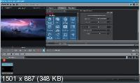 MAGIX Movie Edit Pro 2020 Premium 19.0.2.58