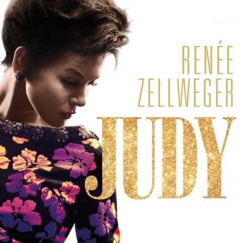 Renée Zellweger   Judy (Original Motion Picture Soundtrack) (2019)