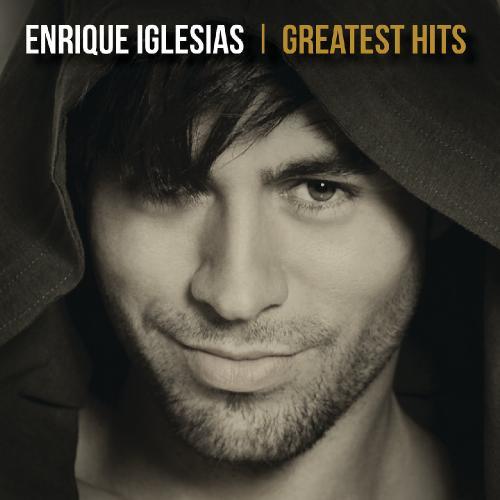 Enrique Iglesias   Greatest Hits (2019)