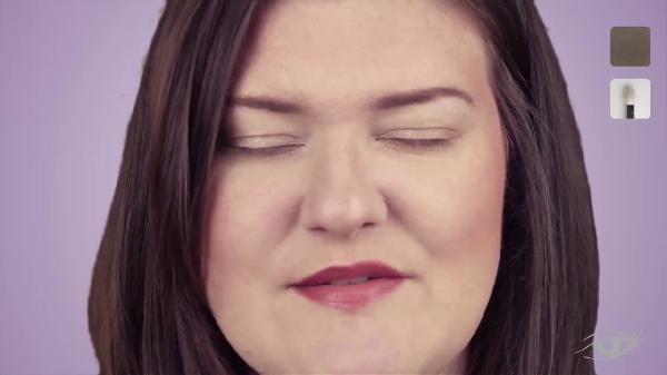 Makeup Basics Learn Eye Makeup Today!