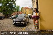 http://i106.fastpic.ru/thumb/2019/1006/03/_7144186729921ccd401d1e8c2fd18203.jpeg