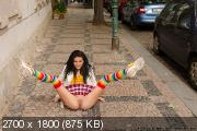 http://i106.fastpic.ru/thumb/2019/1006/36/_409521bc82330d0c374d732e73e64a36.jpeg