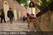 http://i106.fastpic.ru/thumb/2019/1006/84/_7112a85131c3f52f4766cf9ad8133784.jpeg