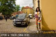 http://i106.fastpic.ru/thumb/2019/1006/8d/_81061bf1466d74aa4b28a1a81ff5318d.jpeg