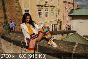 http://i106.fastpic.ru/thumb/2019/1006/cd/_c53ef65c91b2291f52e313b9feb60ccd.jpeg