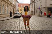 http://i106.fastpic.ru/thumb/2019/1006/e1/_b71b3283f9987f7a729b4f09435d1ee1.jpeg