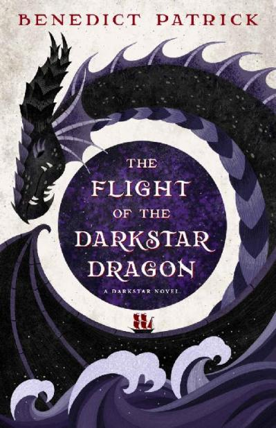The Flight of the Darkstar Drag