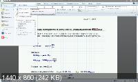 PTC Mathcad Prime 6.0.0.0
