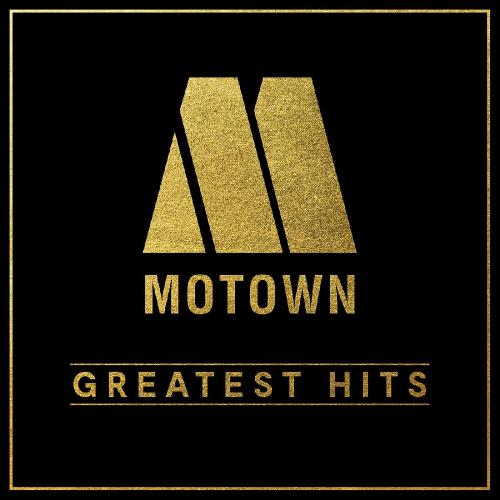 VA   Motown Greatest Hits (3CD, (2019))