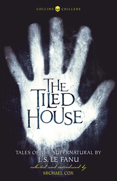 The Tiled House