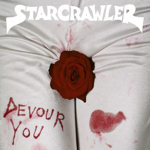 Starcrawler   Devour You (2019)