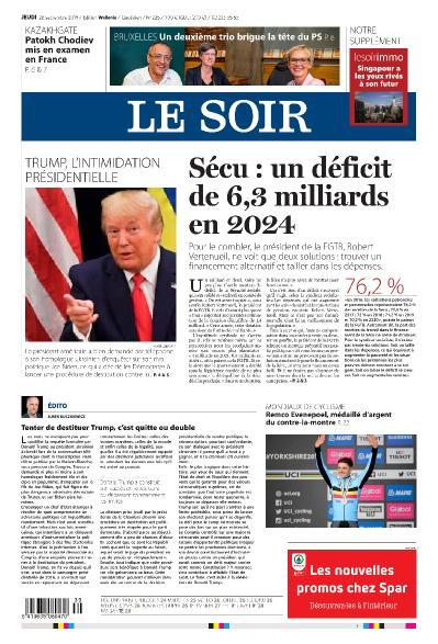 LeSoir26(0919)